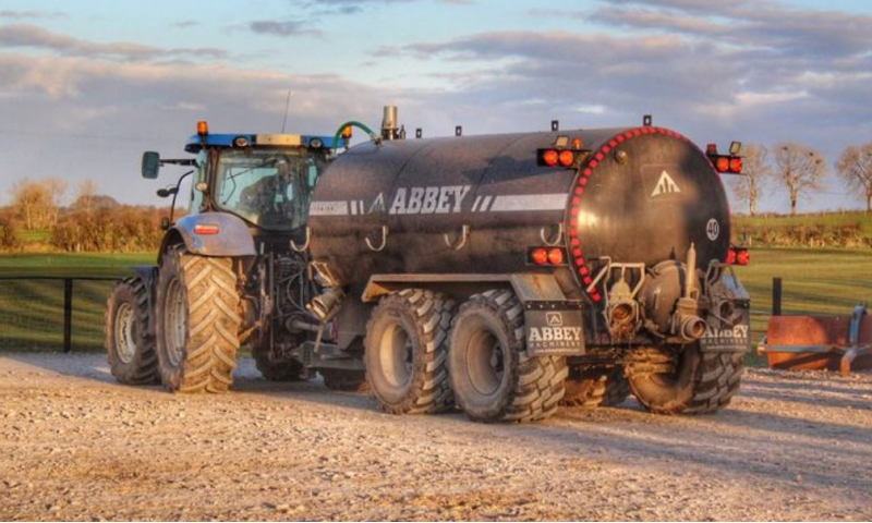 abbey-machinery-homepage