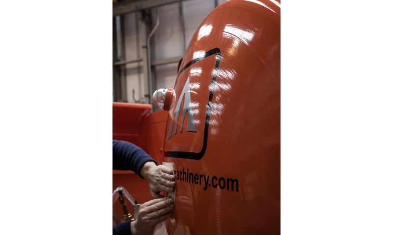 welding-photo-4