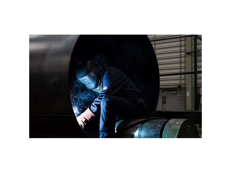 rsz-welding-photo-2-1