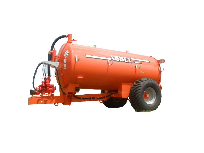 slurry-tanker-82-removebg-preview